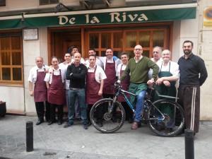 De la Riva 2015