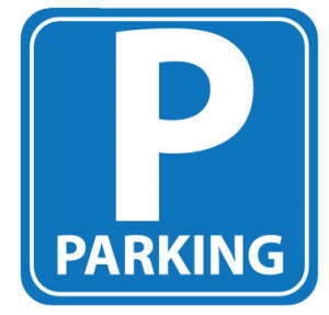 parking 300x287 1